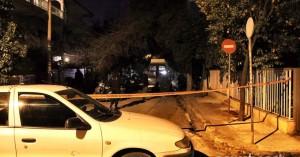 Σε 60χρονο Έλληνα ανήκει το πτώμα στο Χαλάνδρι