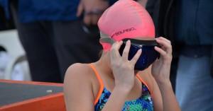 Οι συμμετοχές του ΝΟΧ στη ημερίδα τεχν. κολύμβησης