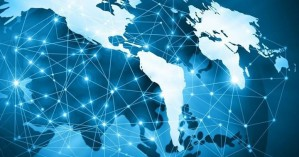 Η Ρωσία σχεδιάζει άσκηση δοκιμαστικής αποσύνδεσης από το ίντερνετ