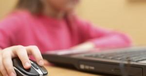 Εκδήλωση στο Τσατσαρωνάκειο για το cyberbullying και τα όρια των παιδιών στο διαδίκτυο