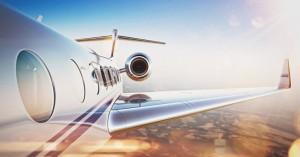 Πώς θα κλείσετε φθηνότερα αεροπορικά και ξενοδοχείο στα ταξίδια σας