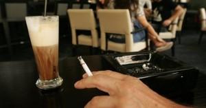 Το ν/σ που στερεί από τους καπνιστές το δικαίωμα στην ενημέρωση και η επίπτωση στην Κρήτη
