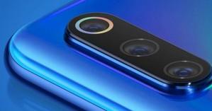 Το κινητό με την καλύτερη ποιότητα στην εγγραφή video