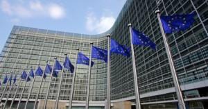 Τέσσερα χρόνια φυλακή σε Ευρωπαίο αξιωματούχο για βιασμό μέσα στο κτίριο της Κομισιόν