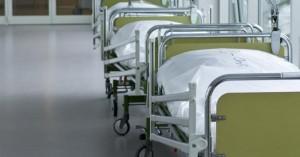 Γρίπη: Στους 74 οι νεκροί, 18 σε μία βδομάδα
