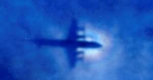 Η νέα θεωρία για το τι συνέβη στη μοιραία πτήση της Malaysia Airlines