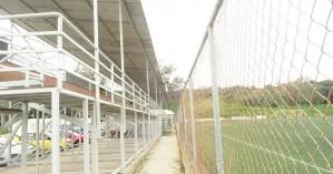 Τι απαντά ο δήμος Χανίων για τα βρόμικα αποδυτήρια στη Μοναχή Ελιά & στις υπόλοιπες δομές