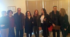 Ημερίδα για τις μονογονεϊκές οικογένειες από τον Δήμο Ηρακλείου