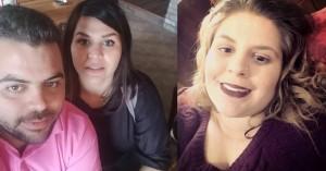 Κρήτη: Πώς το γλέντι γάμου κατέληξε σε οικογενειακή τραγωδία με 4 νεκρούς