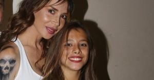 Η επιχειρηματική κίνηση της Πάολα για να εξασφαλίσει την κόρη της