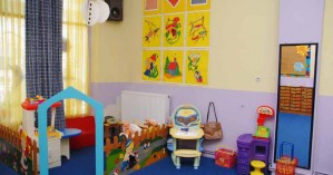 Σχολικοί νοσηλευτές σε βρεφικούς/παιδικούς σταθμούς για τα παιδιά με σακχαρώδη διαβήτη