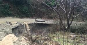Μ.Ντουντουλάκης: Η κατεπείγουσα επίσπευση αποκατάστασης καταστροφών είναι επιβεβλημένη