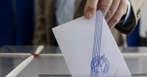 Τα αποτελέσματα στον δήμο Χανίων στο 97,62% των εκλογικών κέντρων