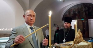 Μάρτυρες του Ιεχωβά καταγγέλλουν βασανιστήρια από τις ρωσικές αρχές