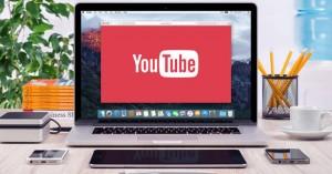 H εταιρεία πίσω από το Fortnite σταματά να διαφημίζεται στο YouTube