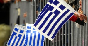 Τελευταία η Ελλάδα στην ευημερία από τις 35 χώρες του ΟΟΣΑ