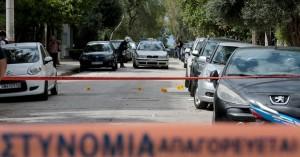 Σύρος απειλούσε να αυτοκτονήσει στο κτήριο της Ύπατης Αρμοστείας του ΟΗΕ στην Αθήνα