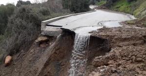 Η απάντηση του δημάρχου Γ. Πλατανιά: Ποια είναι η αλήθεια για την κατάσταση στα Σκορδαλού