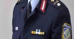 Κρίσεις Ταξιάρχων ΕΛΑΣ: Διατηρητέοι οι Ρουτζάκης - Κανακουσάκης