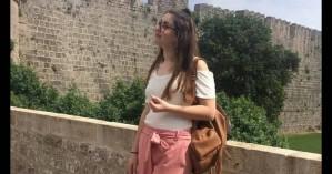 Νέα στοιχεία για τη νύχτα του θανάτου της Ελένης Τοπαλούδη