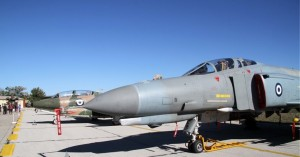 Λεχαινά: Σοκ από αυτοκτονία 29χρονου αξιωματικού της Πολεμικής Αεροπορίας