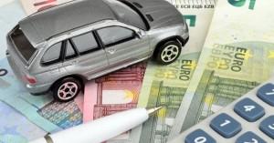 Νέα Τέλη Κυκλοφορίας: Ο ρυπαίνων πληρώνει στην… Κύπρο!