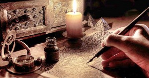 Εκδήλωση με αφορμή την Παγκόσμια Ημέρα της Ποίησης