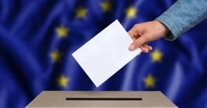 Τι προβλέπουν οι Financial Times για το αποτέλεσμα των Ευρωεκλογών 2019 στην Ελλάδα