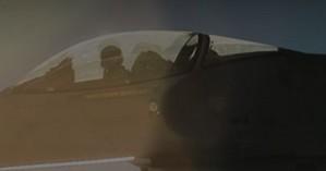 Νέες πληροφορίες για τις τουρκικές παρενοχλήσεις στο ελικόπτερο που μετέφερε τον Α.Τσίπρα