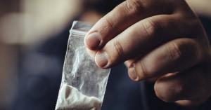 Συνελήφθη 29χρονος στη Μύκονο με κοκαΐνη