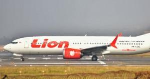 Χωρίς δύο όργανα ασφαλείας τα 737 MAX που συνετρίβησαν σε Ινδονησία κι Αιθιοπία
