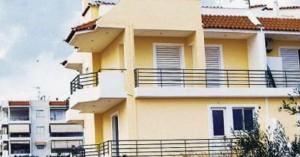 Τι προβλέπει η νέα ρύθμιση για την προστασία της πρώτης κατοικίας
