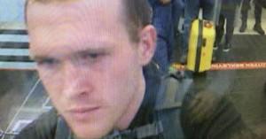 Με τη βούλα της Αστυνομίας πήρε τα όπλα του ο μακελάρης της Νέας Ζηλανδίας