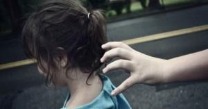 Τρόμος στη Θεσσαλονίκη από δυο απόπειρες αρπαγής ανήλικων μαθητριών