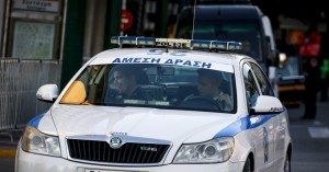 Η περίεργη υπόθεση που καλείται να εξιχνιάσει η ΕΛ.ΑΣ. με τη νεκρή 26χρονη στου Παπάγου