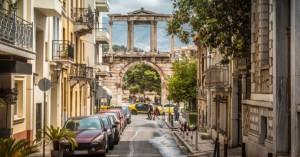 «Γκάζι» στις τιμές κατοικιών -Η αγορά ακινήτων αφήνει πίσω της την κρίση