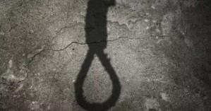 Αυτοκτόνησε 24χρονος στον Αποκόρωνα Χανίων