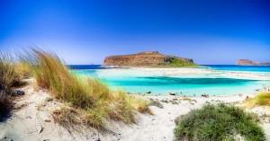 Οι ταξιδιώτες ανέδειξαν την Κρήτη στους 4 κορυφαίους προορισμούς παγκοσμίως