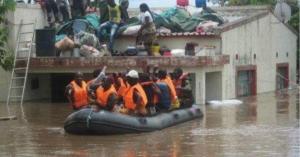 Φονικός κυκλώνας στη Μοζαμβίκη: Φόβοι για πάνω από 1.000 νεκρούς