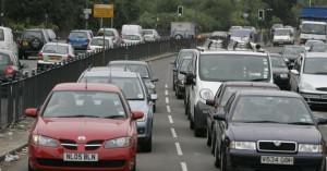 Το Brexit θα «χτυπήσει» την αυτοκινητοβιομηχανία της Μ. Βρετανίας