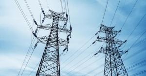 Μεγάλο πρόβλημα στο δήμο Σφακίων με το δίκτυο του ρεύματος - Αγανακτισμένοι οι κάτοικοι