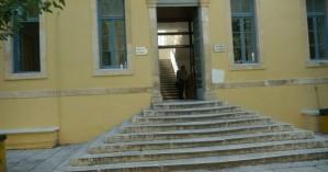 Ένοχη καθαρίστρια στα Χανιά που μετατάχθηκε σε διοικητική θέση με πλαστό απολυτήριο