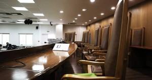 Παρατείνεται η δημόσια διαβούλευση για τον νέο Ποινικό Κώδικα