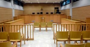 Ένοχη για απάτες κατά συρροή 38χρονη Χανιώτισσα που έκανε έκκληση για βοήθεια