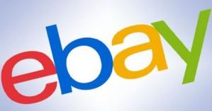Ανακάλυψε στο eBay καρτ-ποστάλ που είχαν σταλεί στους παππούδες της το 1936
