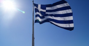 Με τι καιρό θα γιορτάσουμε την 25η Μαρτίου στην Κρήτη - Η πρόγνωση του Μ. Λέκκα