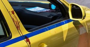 ΣΑΤΑ: Να αφαιρεθεί η άδεια στον ταξιτζή που δεν βοήθησε το θύμα στο Ελληνικό
