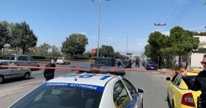 Τραγωδία στο Ελληνικό: Γιατί ο 87χρονος σκότωσε τη σύζυγό του και αυτοκτόνησε