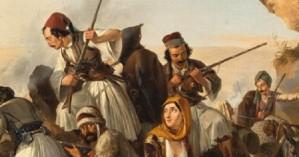 Το πιο παρεξηγημένο πρόσωπο της Ελληνικής Επανάστασης και η αποκατάστασή του