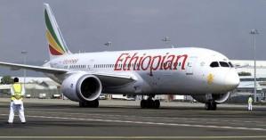 Τα μαύρα κουτιά της μοιραίας πτήσης της Ethiopian «θάβουν» τη Boeing